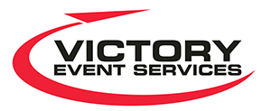 Victory Event Services